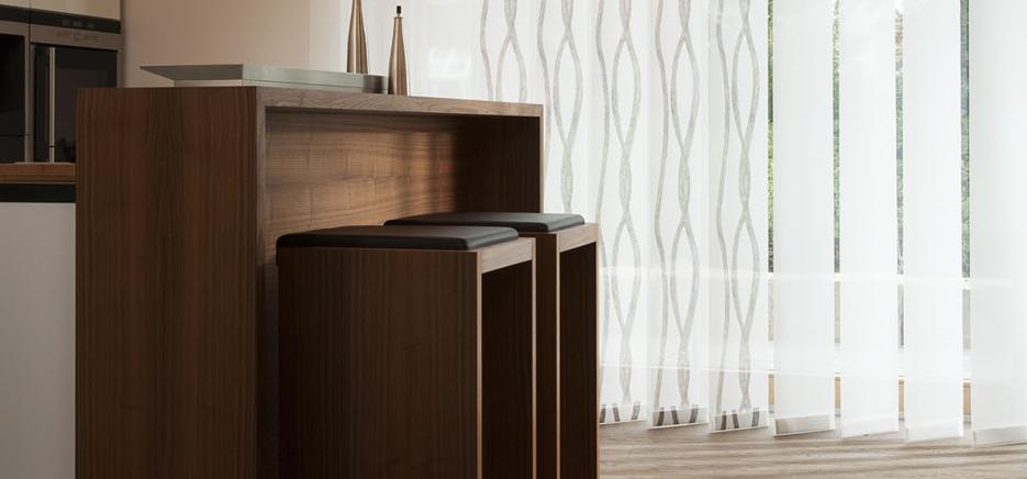 interieur creation wenger. Black Bedroom Furniture Sets. Home Design Ideas